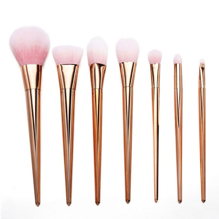 Makeup brushes set mac ebay