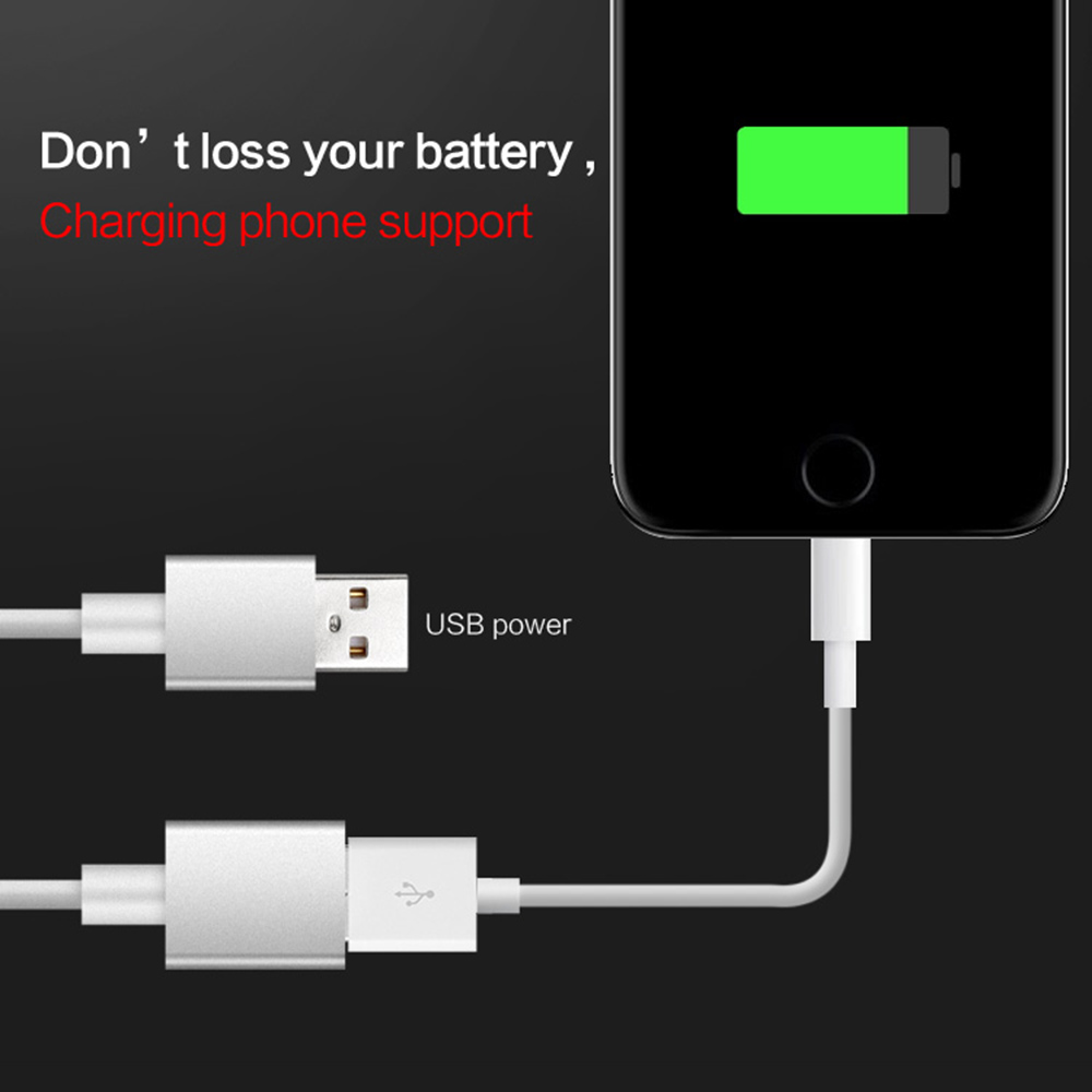 Hd mirroring cable iphone android lightning to hdmi for Mirror iphone to tv