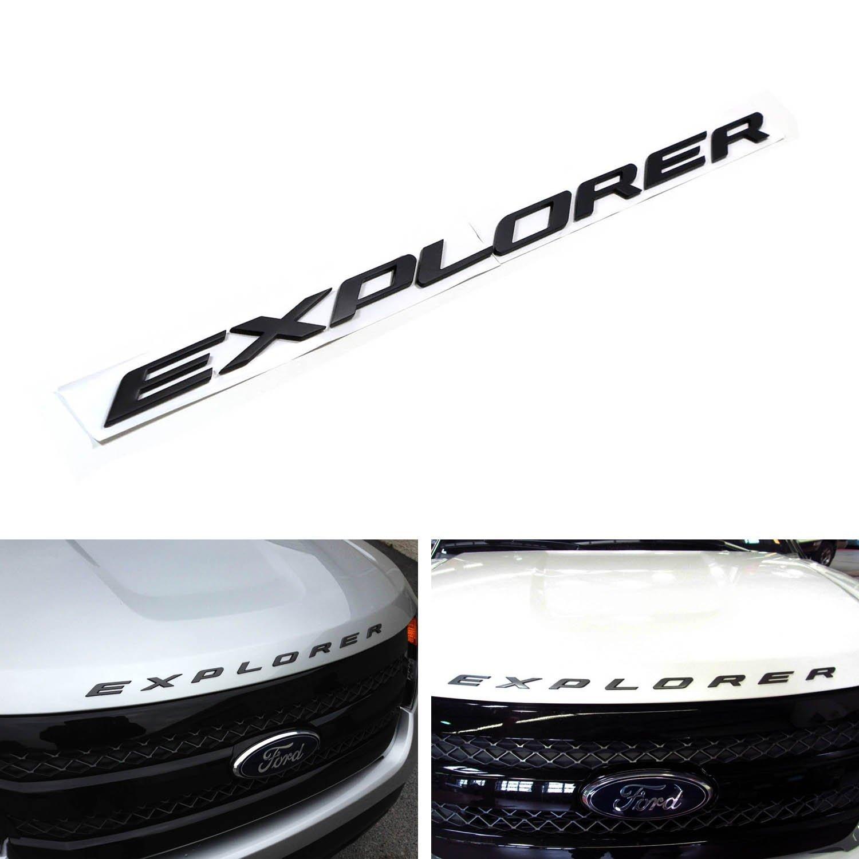 e754 sport emblem badge auto aufkleber 3d schriftzug car. Black Bedroom Furniture Sets. Home Design Ideas