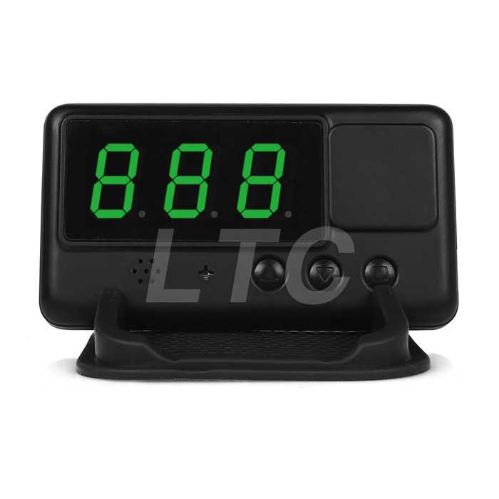 Universal Car Speedometer For Sale