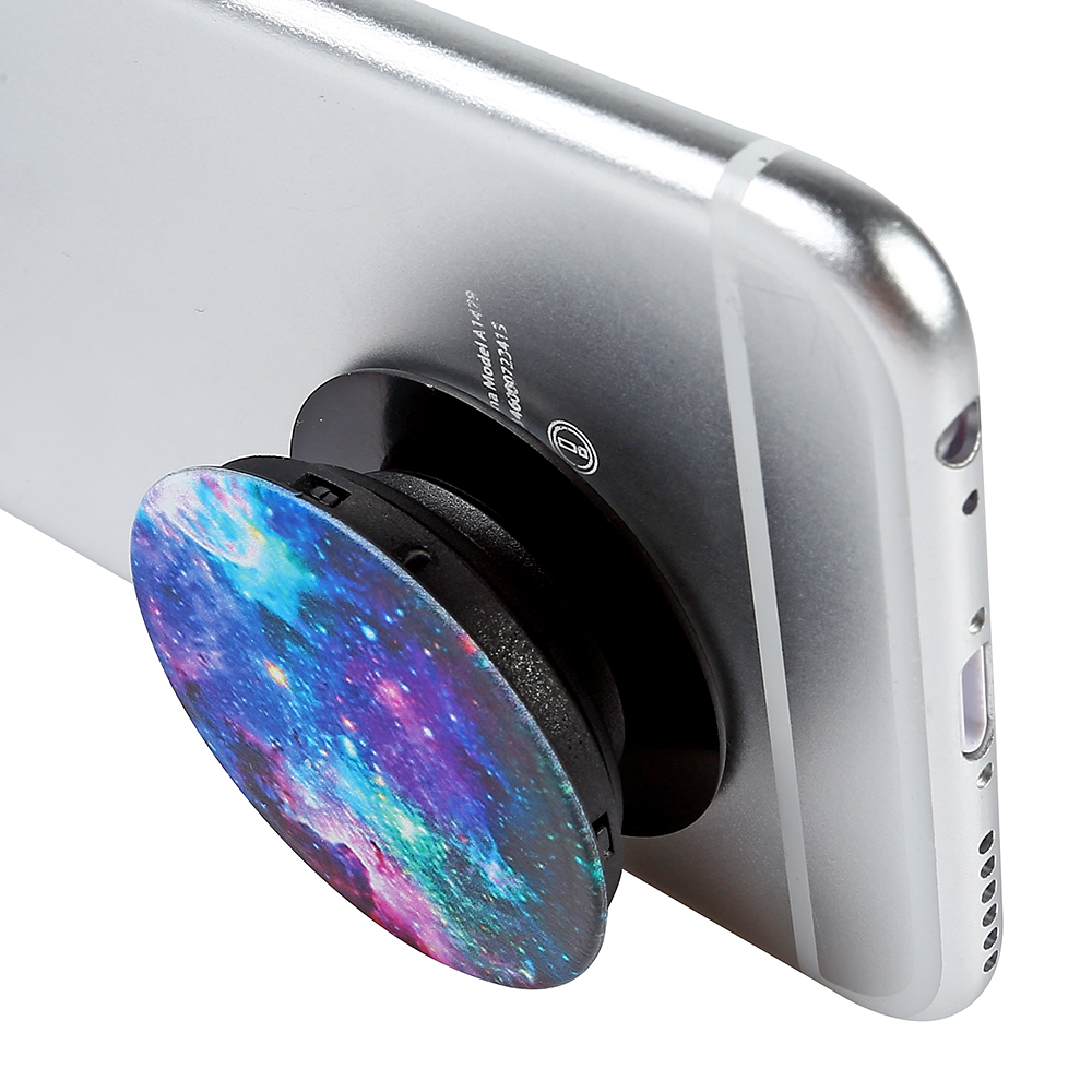 Watch How to Apply a Popsocket video