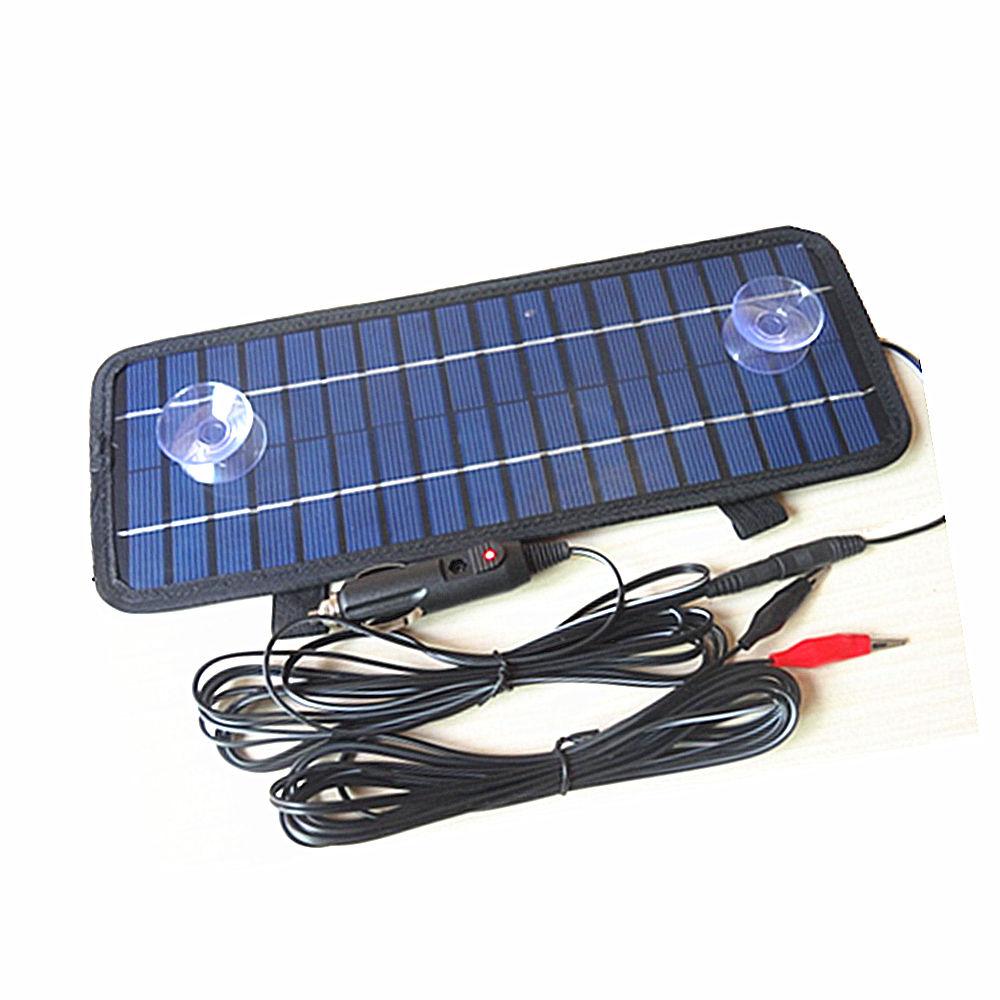 solar panel ladeger t batterie f r tablet ios android. Black Bedroom Furniture Sets. Home Design Ideas