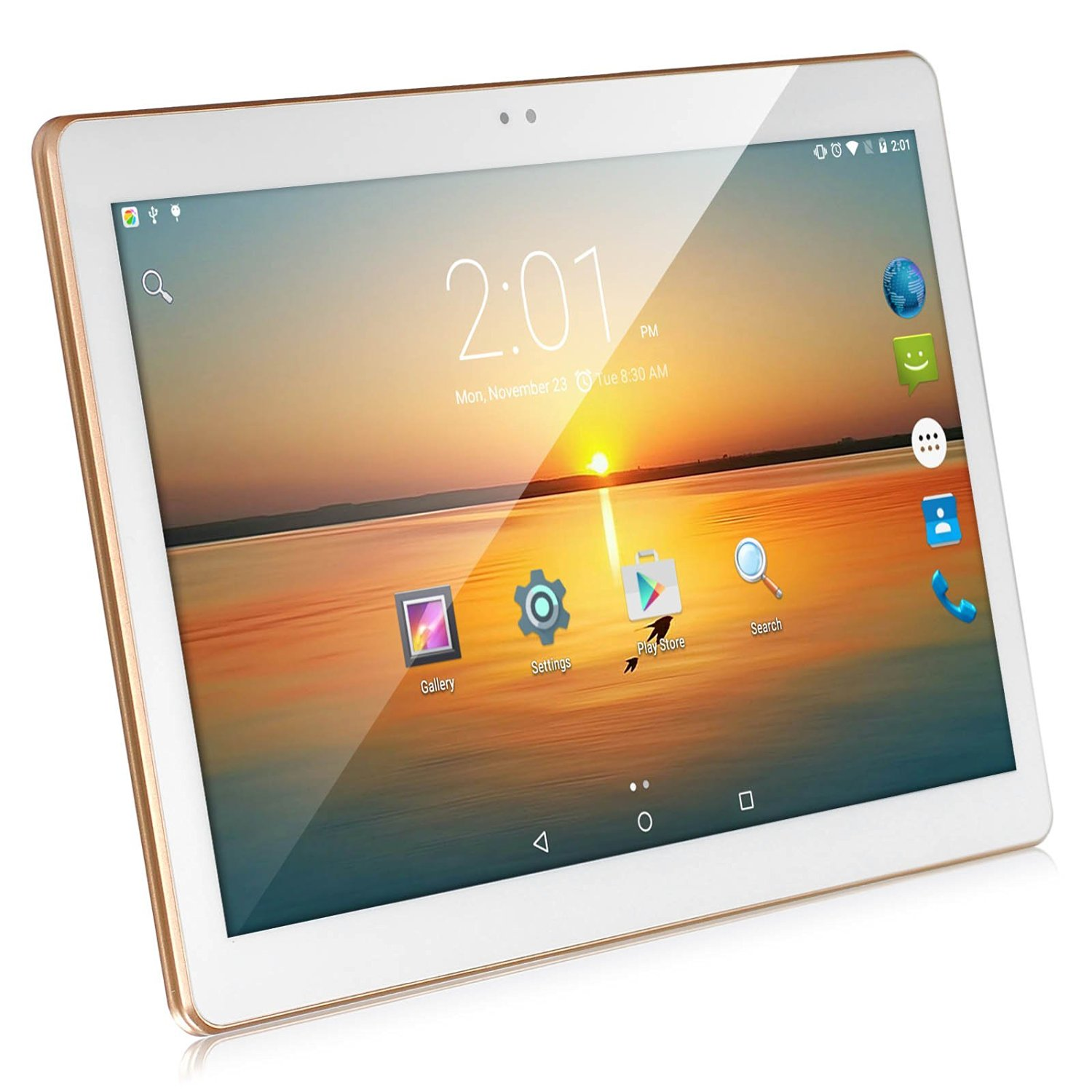 somebody v10 3g dual sim gps 10 inch 1280x800 ips android 5 1 gsm network
