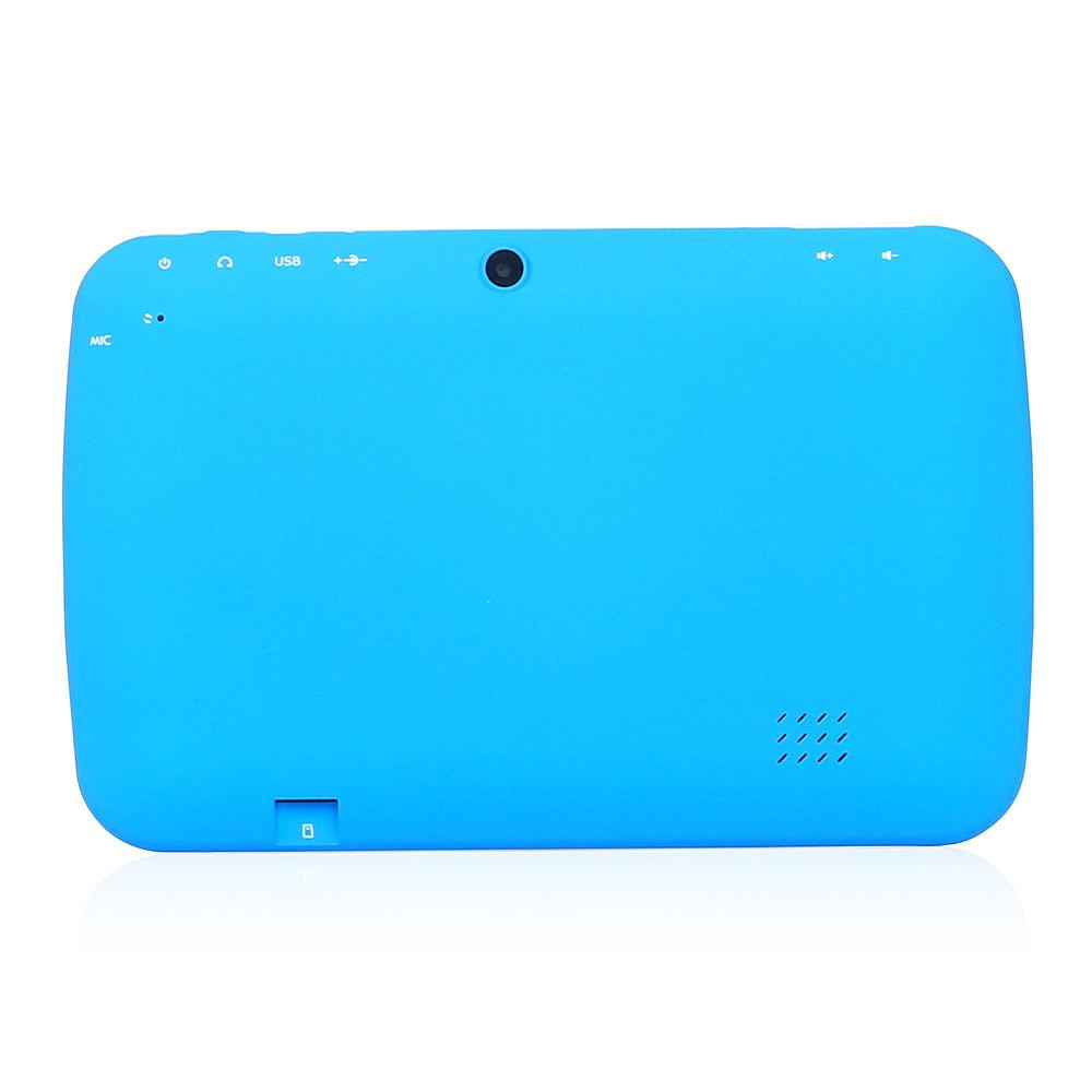 spiel tablet