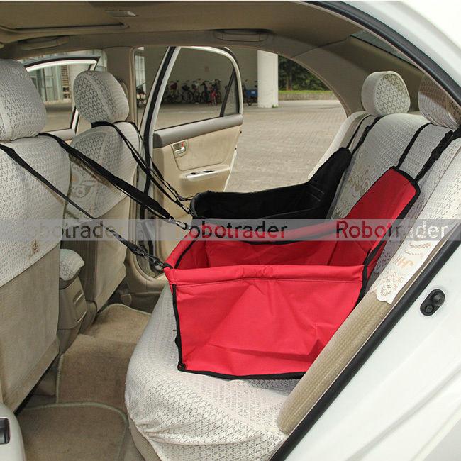 lagute auto sicherheitsgurt f r autositz hundesitz. Black Bedroom Furniture Sets. Home Design Ideas