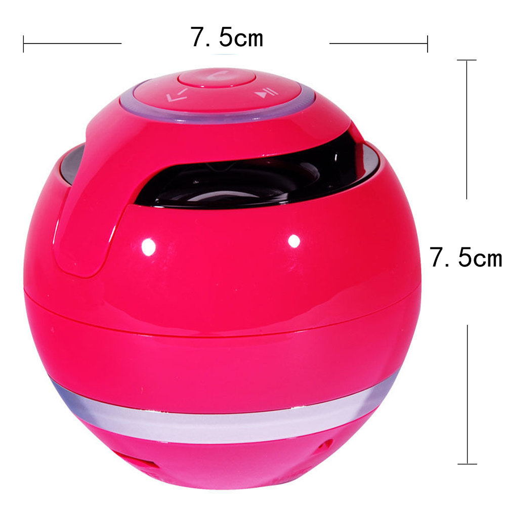 Bluetooth-Portable-Speaker-Wireless-Super-Bass-Stereo-Ball-for-SmartPhone-Tablet
