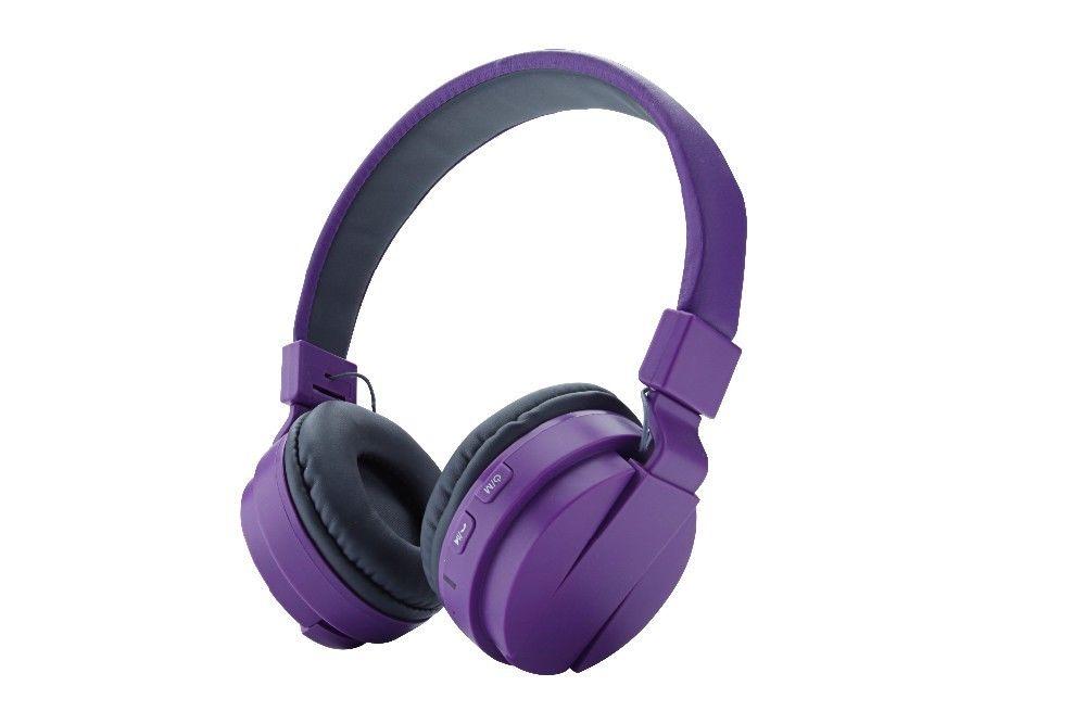 Wireless bluetooth headphones loud - super loud bluetooth headphones