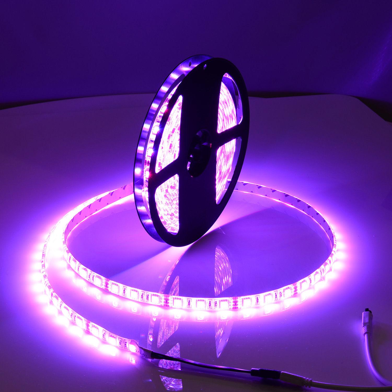 10m 5m 4m 3m 2m 1m 5050 5630 3528 rgb waterproof led strip light power supply. Black Bedroom Furniture Sets. Home Design Ideas
