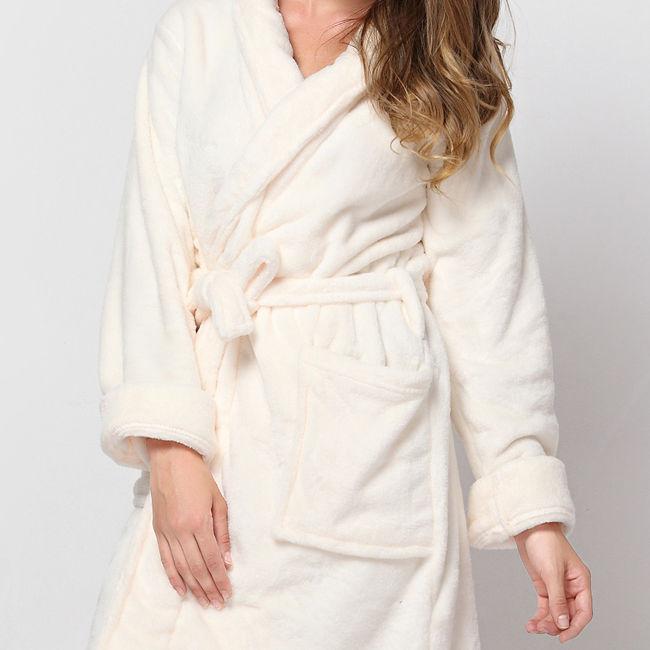teen bath robe