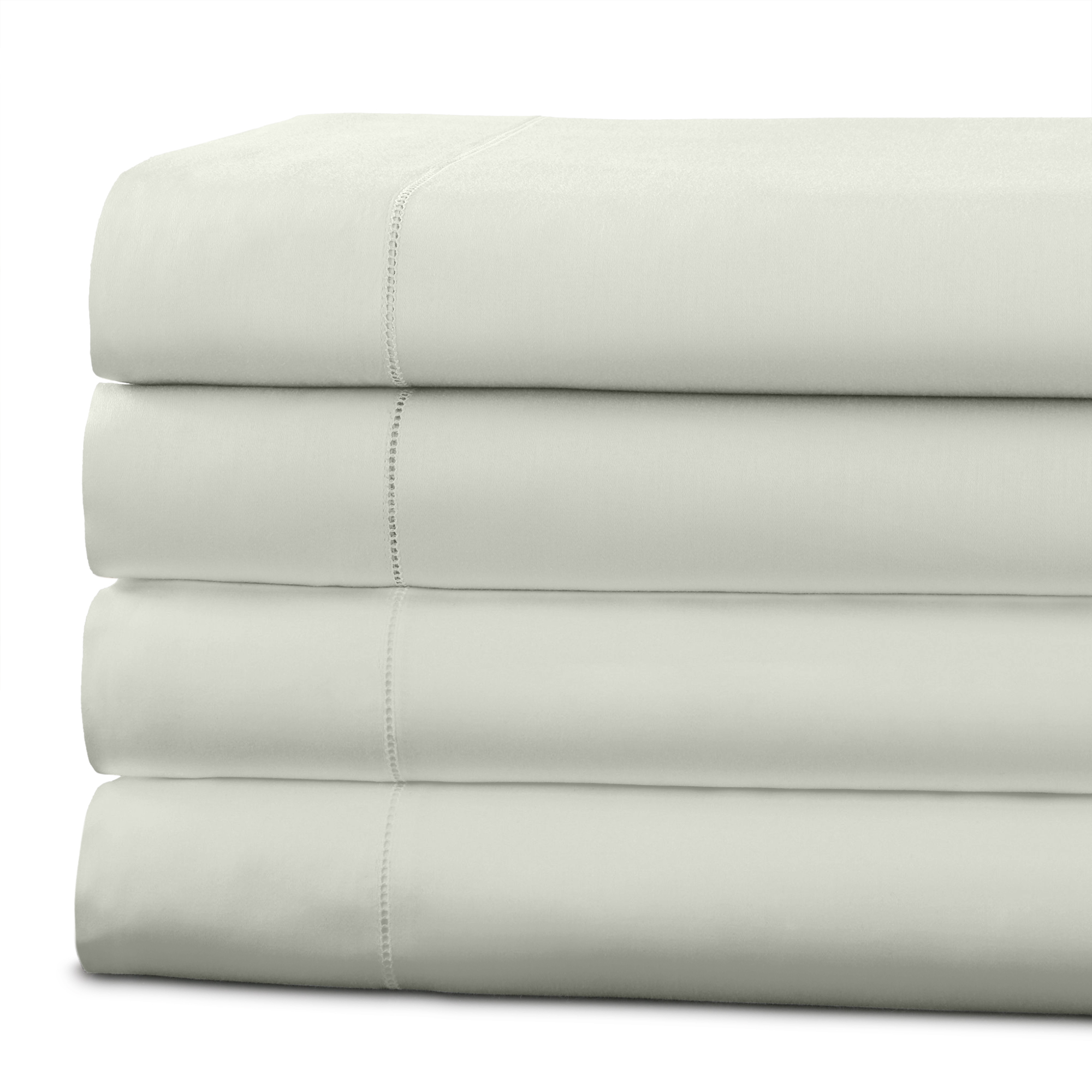 quinn collection 1 000 thread count cotton rich luxury sheet set ebay. Black Bedroom Furniture Sets. Home Design Ideas