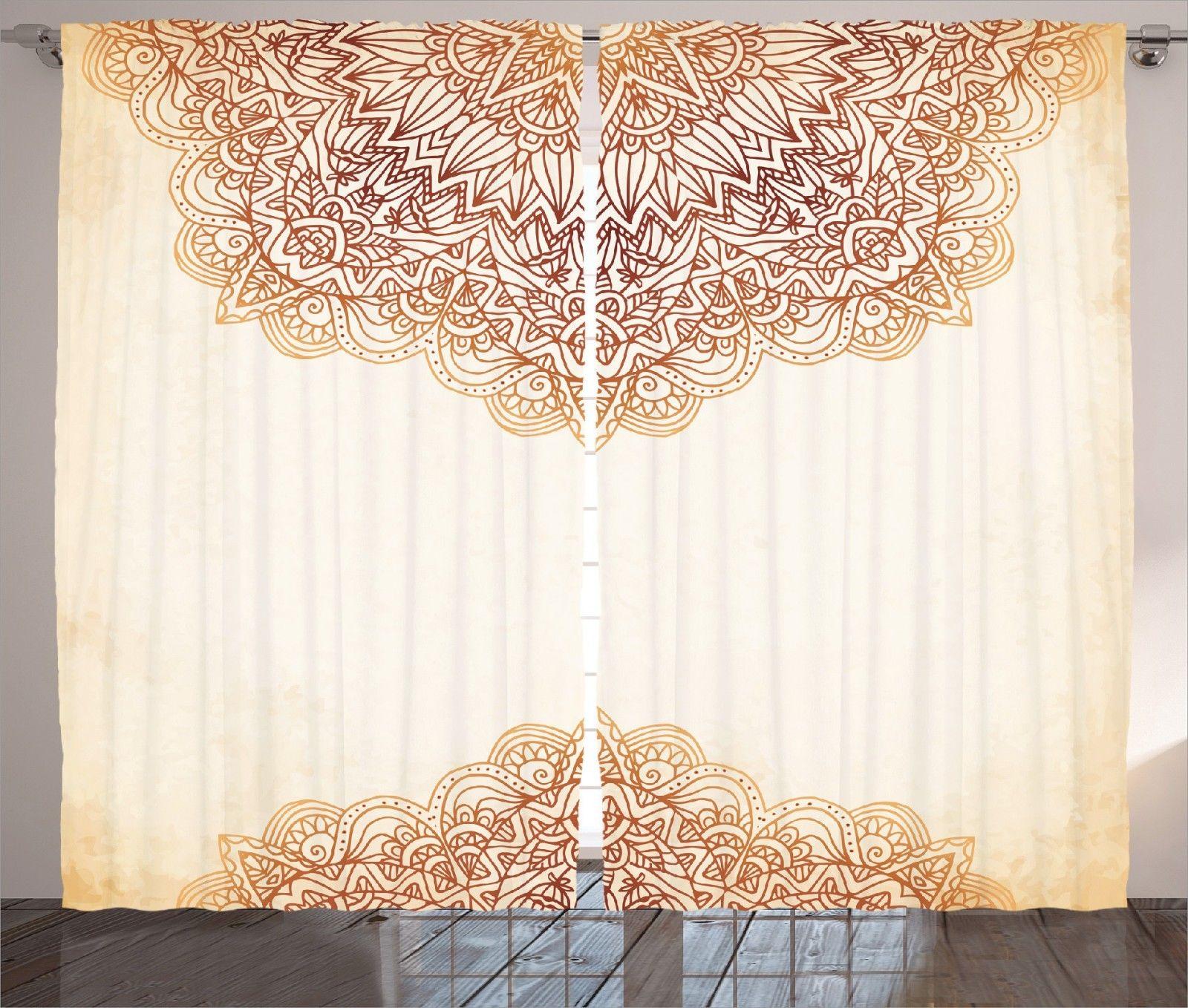 Curtain valance styles 2