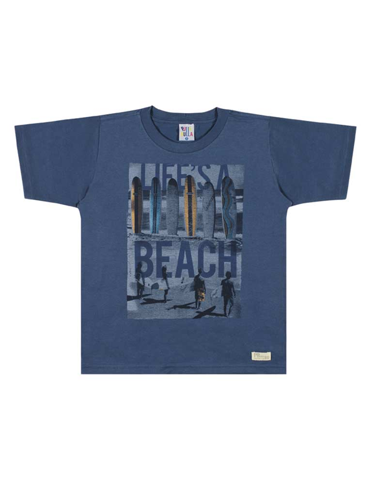 Boys t shirt kids graphic tee pulla bulla sizes 2 10 years for Graphic t shirts for kids