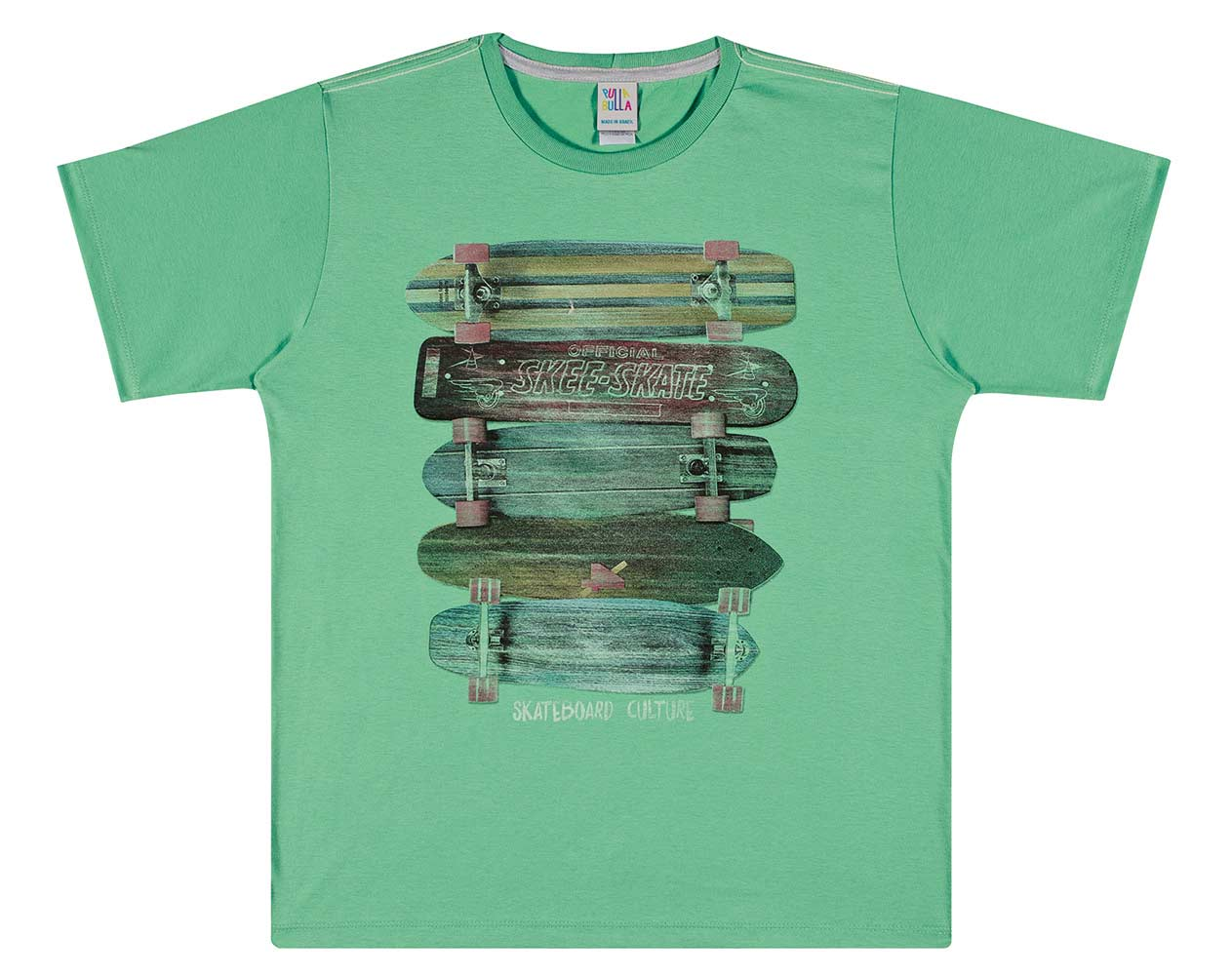 Tween boy t shirt graphic tee kids skater clothes summer for Graphic t shirts for kids