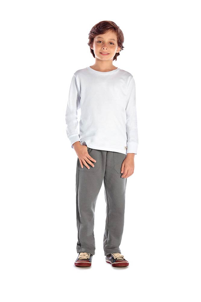 Boys sweatpants kids athletic pants winter clothing pulla for Dress shirts for athletic guys