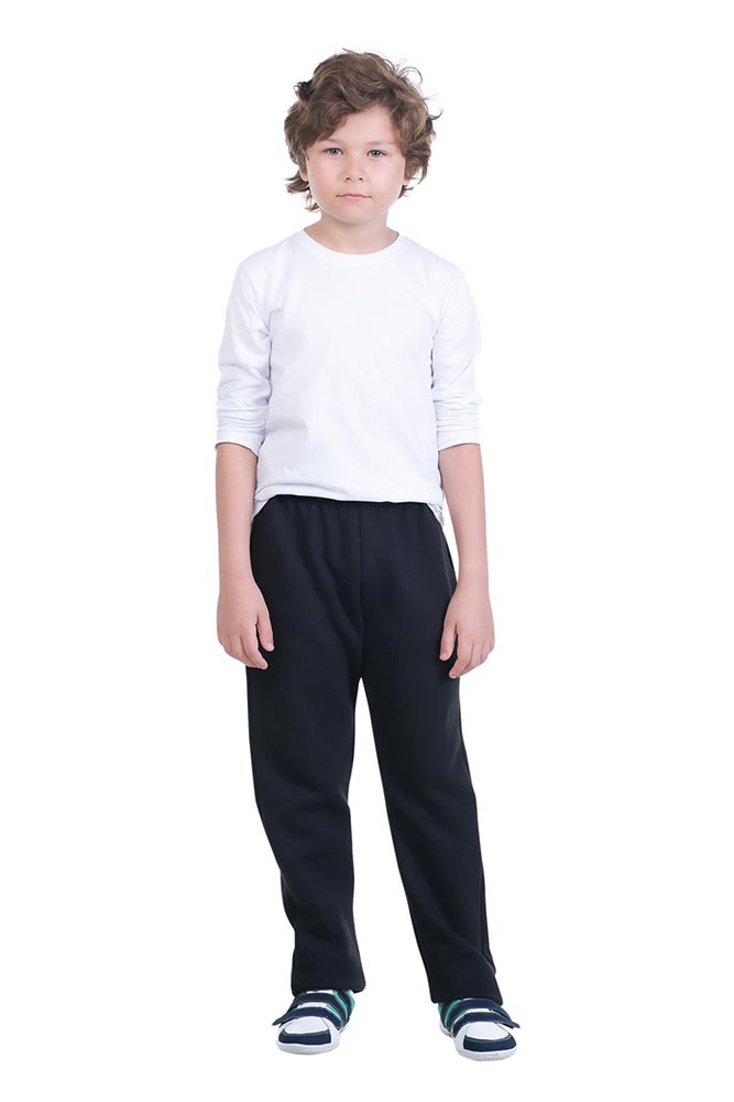 Sweatpants for boys are made by 80% cotton,15% polyester and 5% Spandex. Pulla Bulla Toddler Boy Sweatpants Jogger Athletic Pants. by Pulla Bulla. $ - $ $ 9 $ 10 88 Prime. FREE Shipping on eligible orders. Some sizes/colors are Prime eligible. out of 5 stars Product Features.