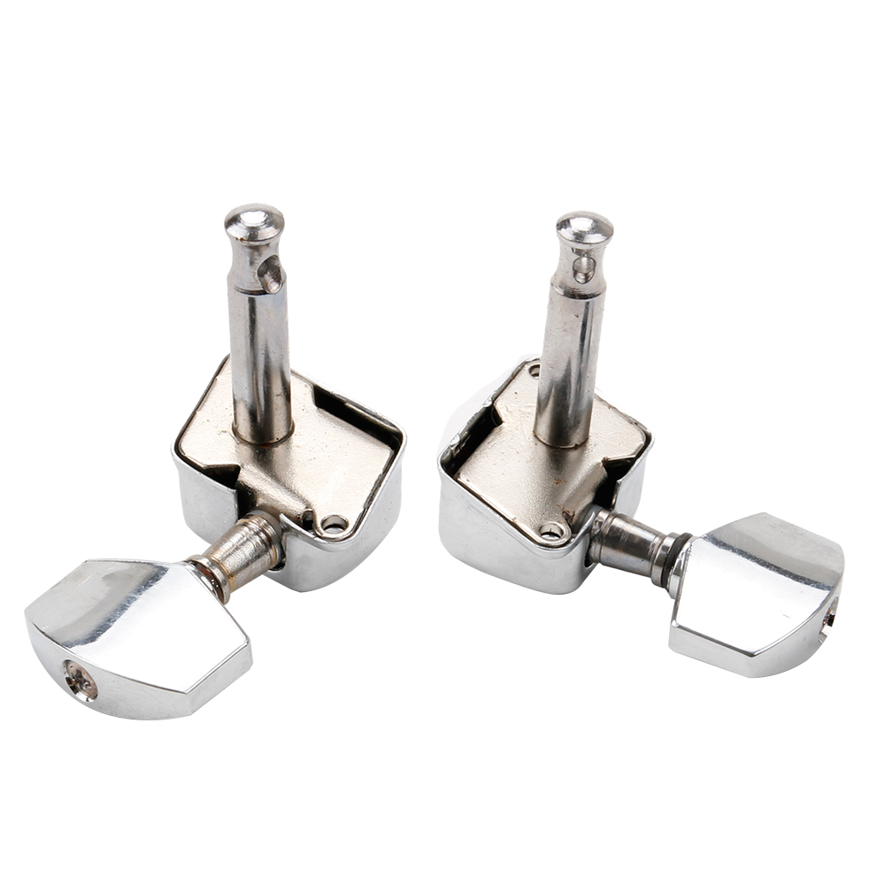 replacement machine heads acoustic