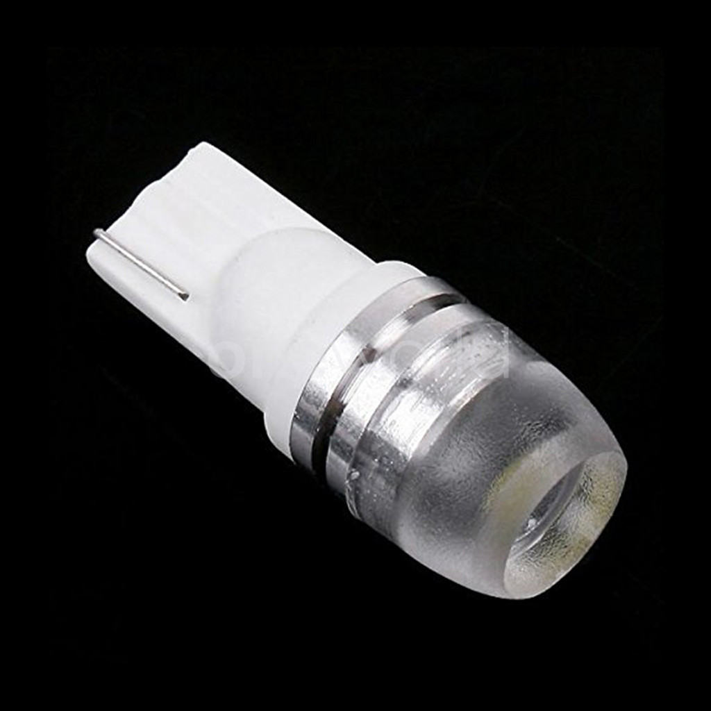 backup lamp bulb t10 led 194 168 w5w 1 5w 12v ebay. Black Bedroom Furniture Sets. Home Design Ideas