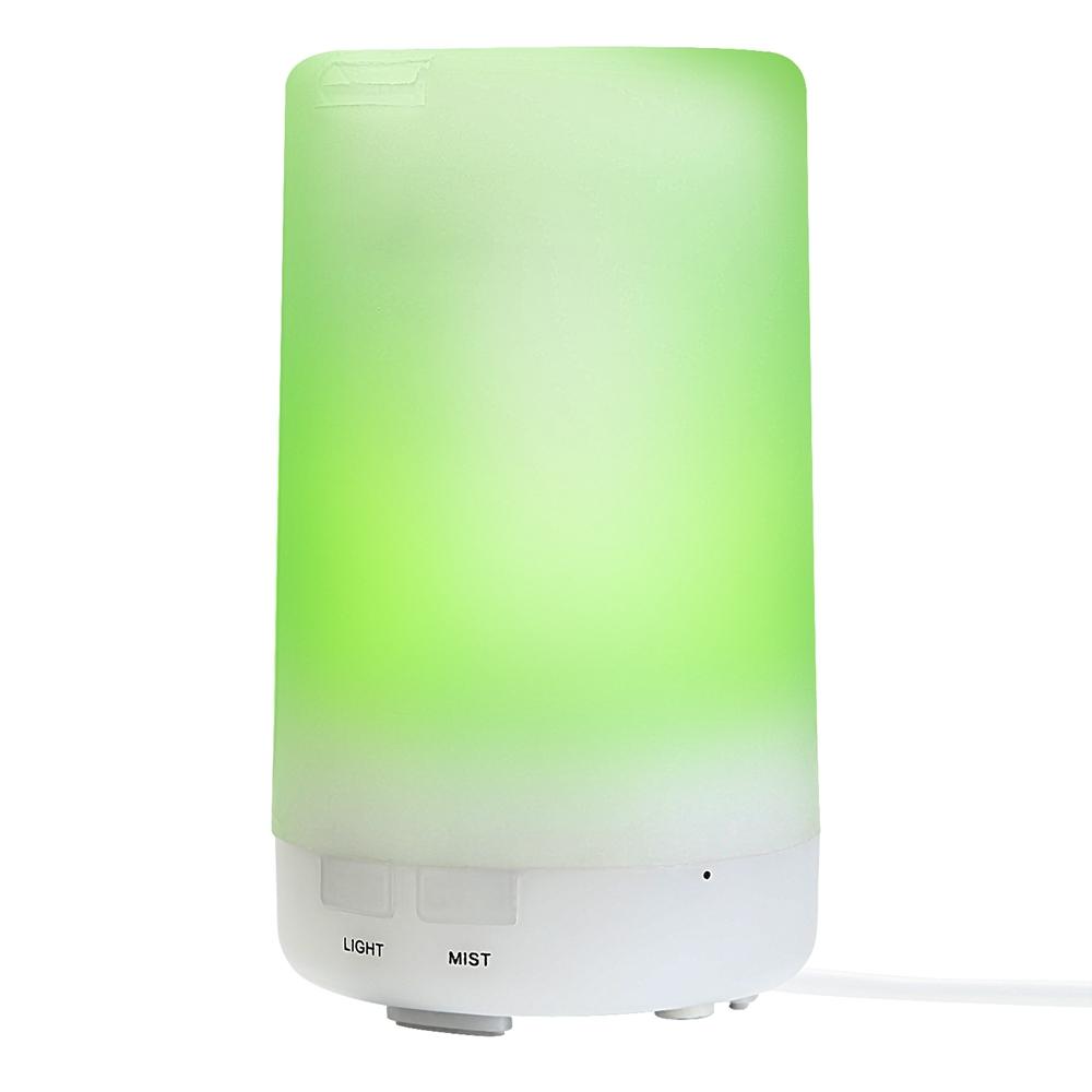 Air Humidifier Ultrasonic Cool Mist Steam Nebuliser Aroma Diffuser Purifier Ebay