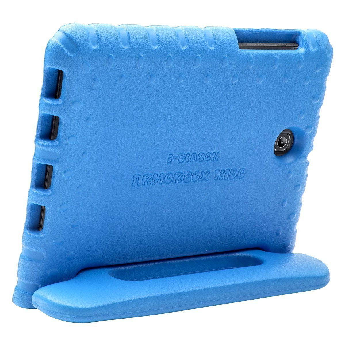 how to use samsung s2 tab cover and stand