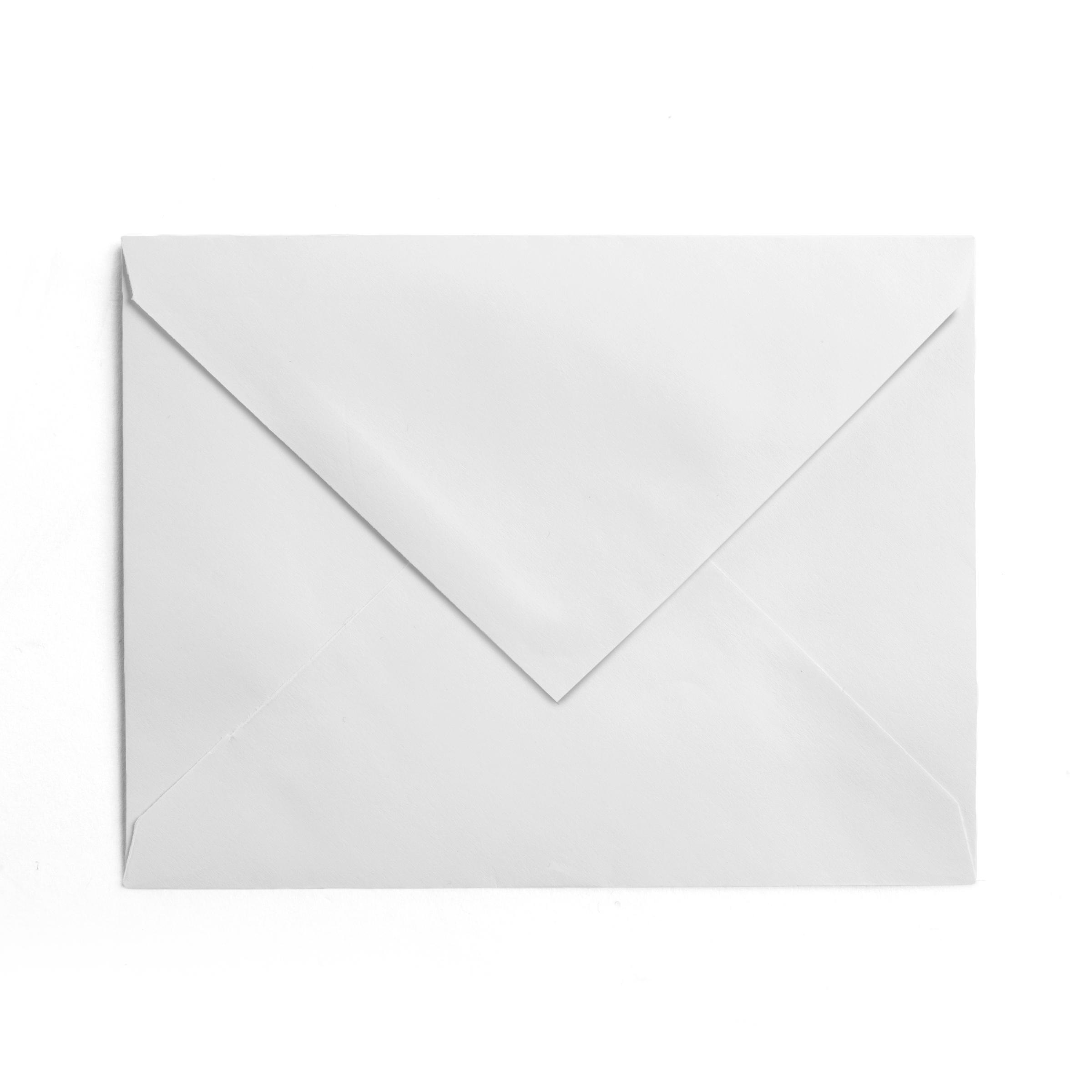 6n a2 invitation envelopes, v flap gummed closure 100 per box,A2 Invitation Envelopes