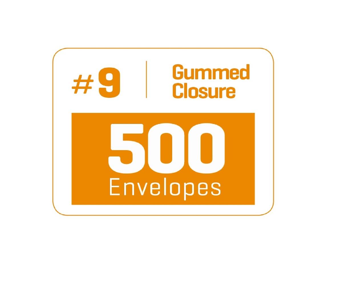 Quickbooks Invoice Envelopes Hardhostinfo - 9 invoice envelopes