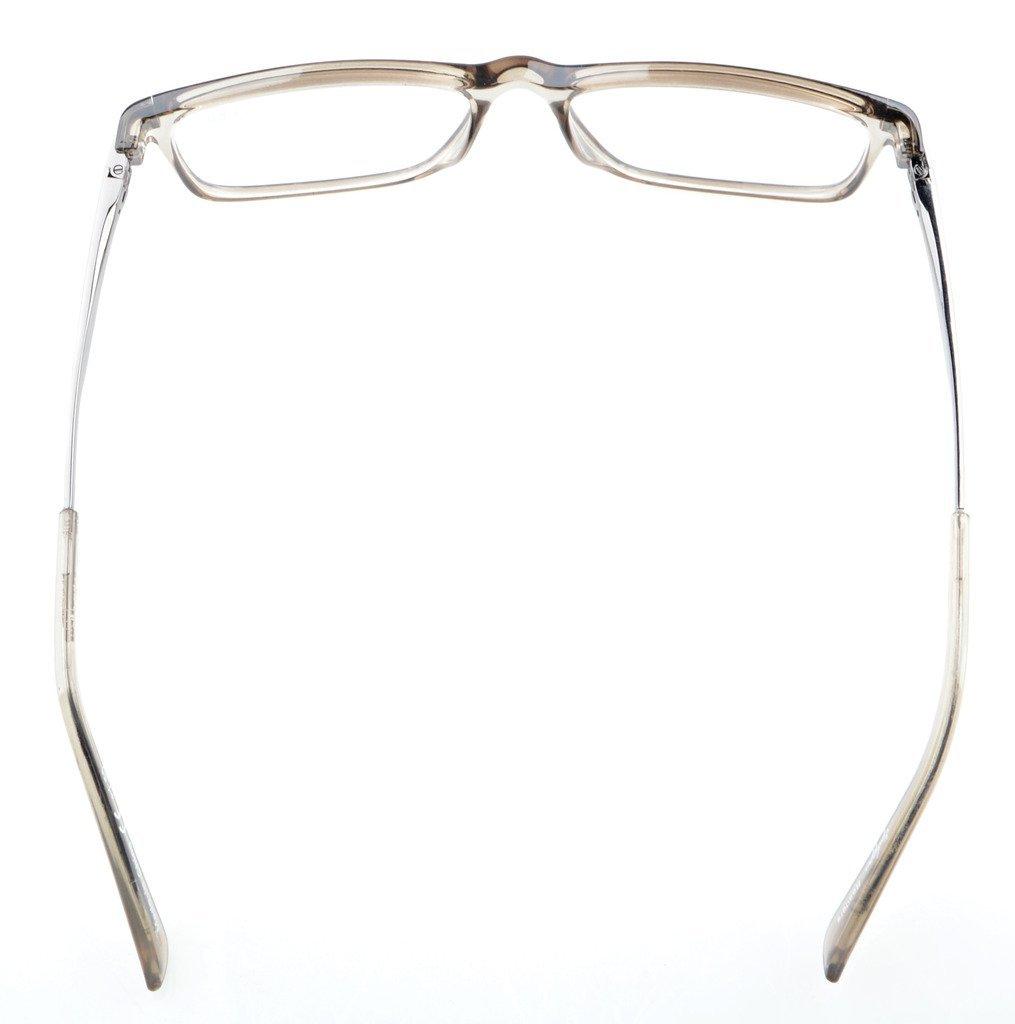 Eyekepper Quality TR90 Frame Spring Hinges Reading Glasses ...