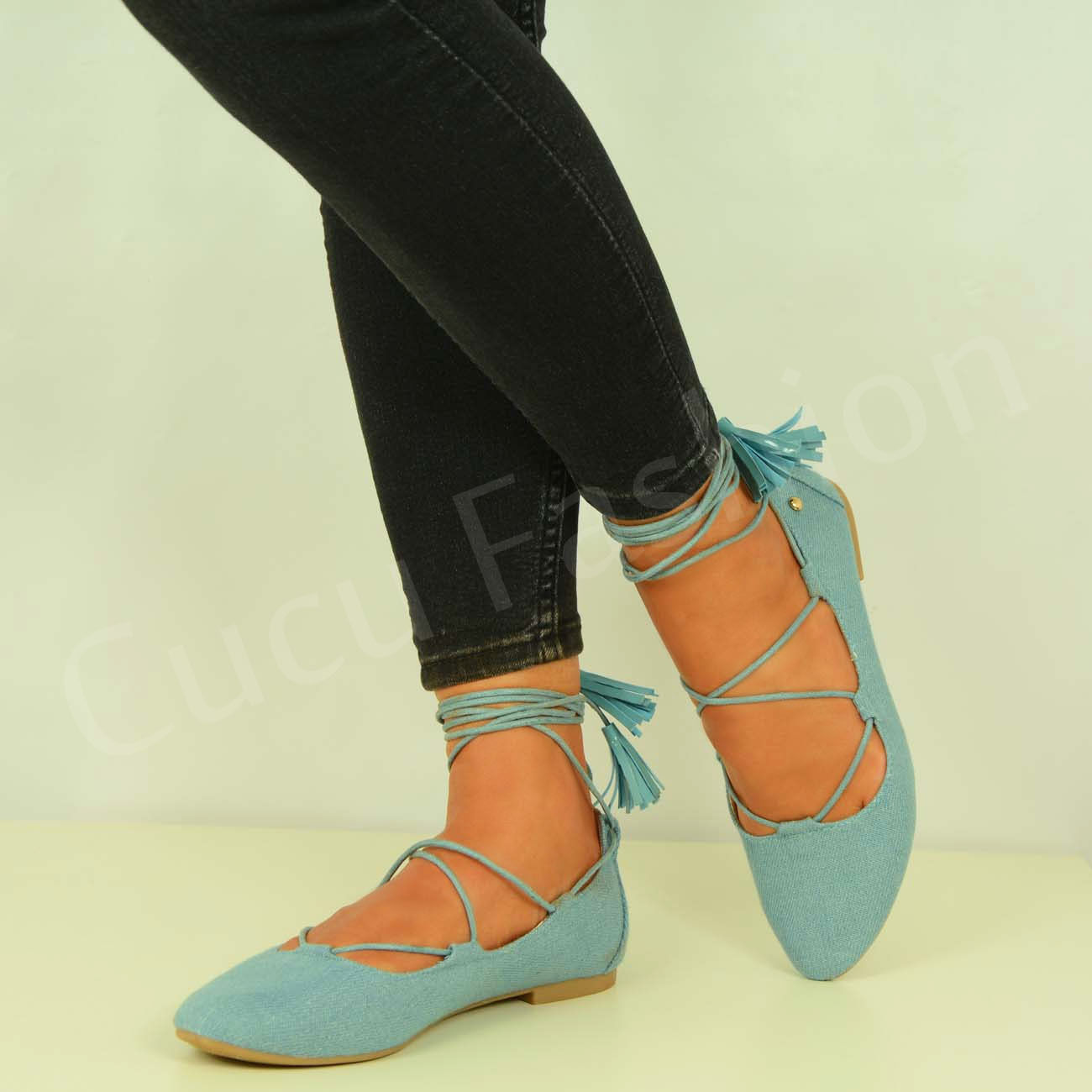 Find great deals on eBay for lace ballet shoes. Shop with confidence.