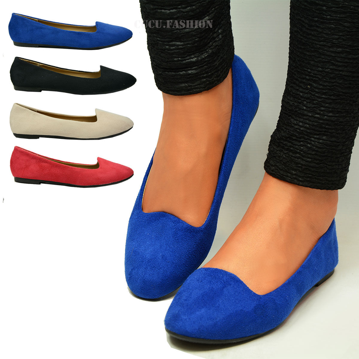 Find great deals on eBay for black ballerina shoes and black ballet shoes. Shop with confidence.