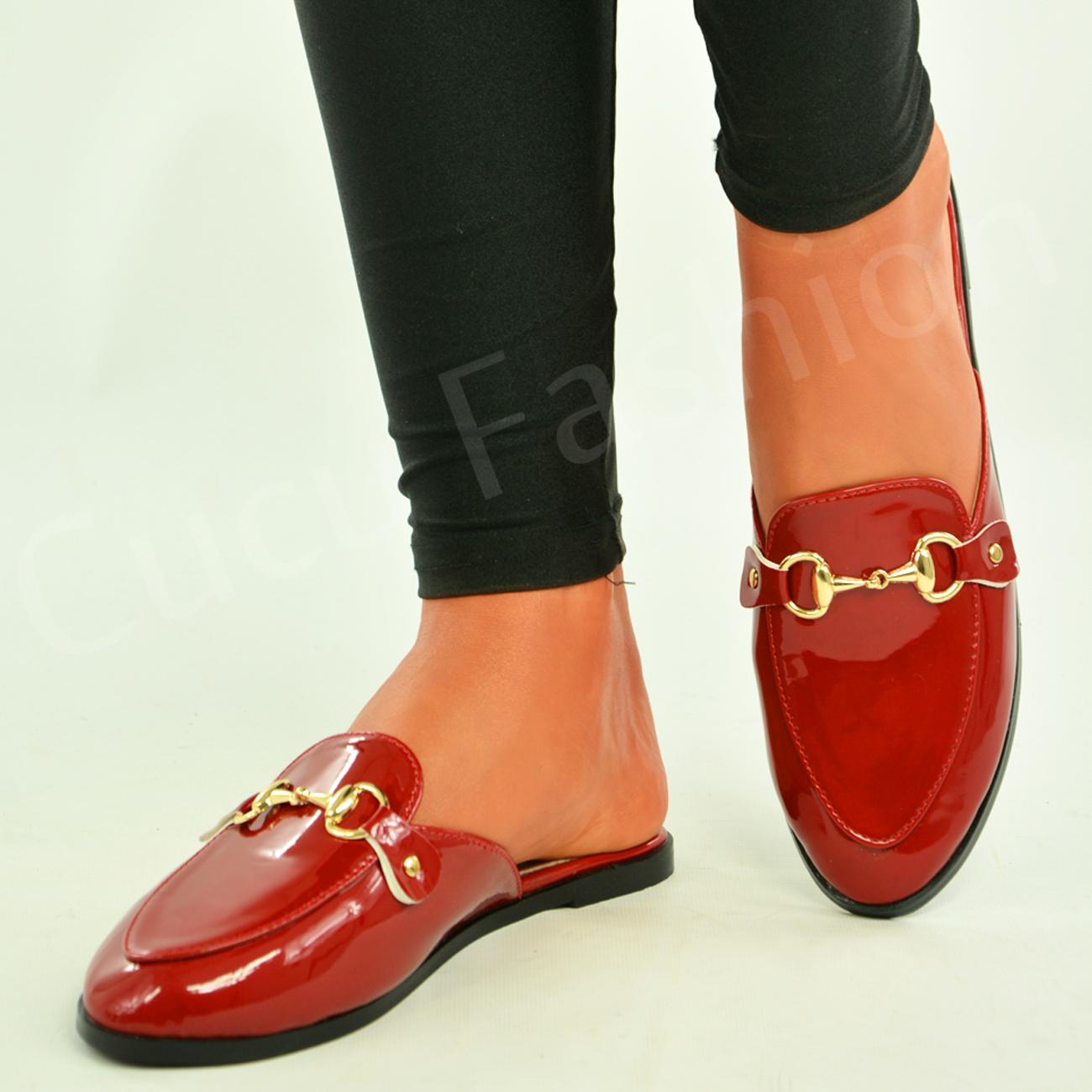 Excellent Mollini Marsy Black Nubuck Women Shoes Casuals Sandals Wedges Low