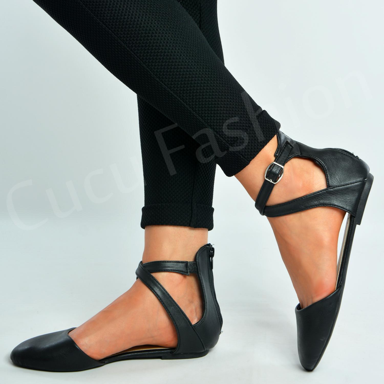 Comfy Court Shoes Uk