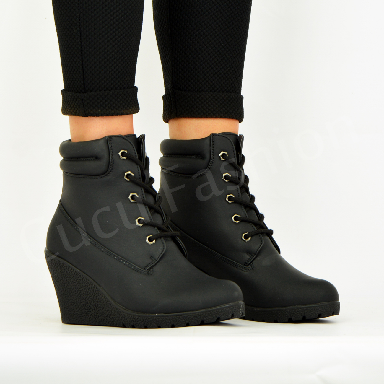 amston black single women Shop for timberland ek amston 6 boot (women's) and our wide selection of other casual at mason easy-pay.