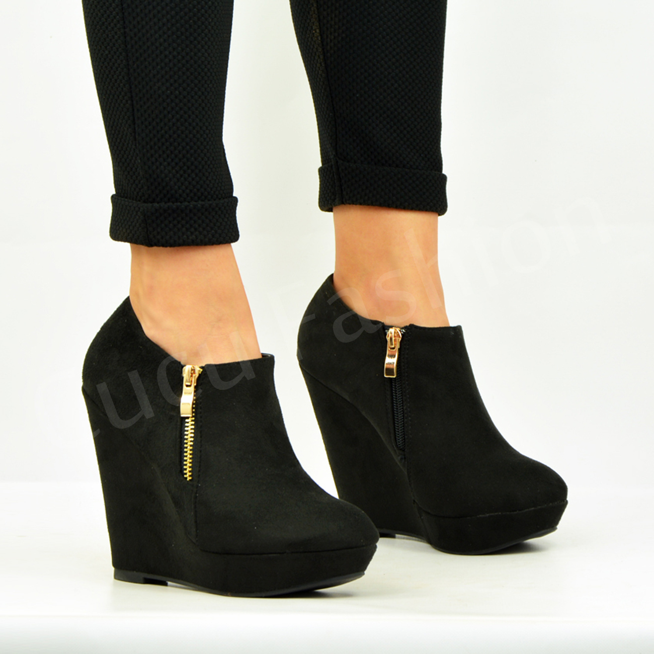 Free shipping on women's booties at hereaupy06.gq Shop all types of ankle boots, chelsea boots, and short boots for women from the best brands including Steve Madden, Sam Edelman, Vince Camuto and more. Totally free shipping & returns.
