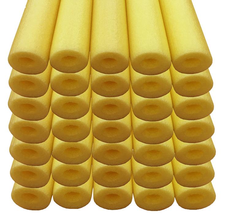 Oodles Of Noodles Bulk Wholesale Foam Swimming Pool