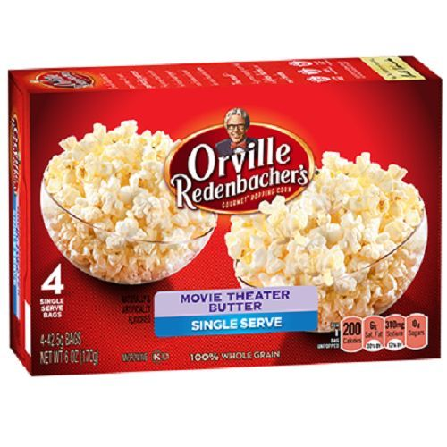orville redenbachers movie theater butter microwave