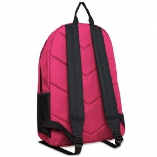 """Trailmaker Girls Backpack Deluxe 19/"""" Large Variety Of Colors New With Tags"""