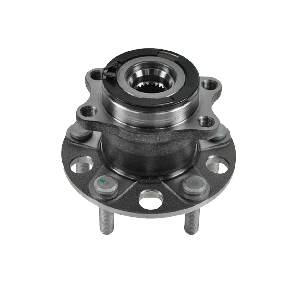 Dana 44 also Bolt patterns as well HP PartList as well 271669531516 furthermore 443668 Suspension Torque Specs Bushing Reset Info Look Here First. on jeep cherokee hub bearing
