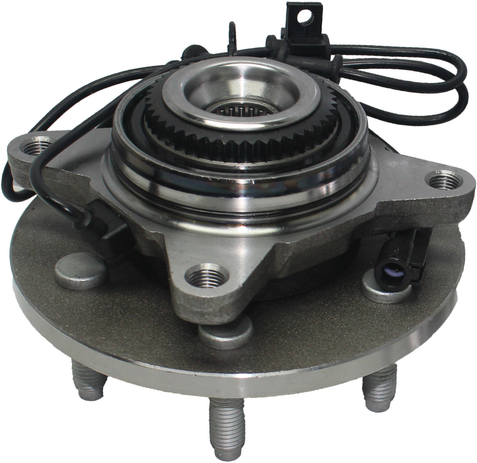 Ford F Iwe Actuator 2017 2018 Ford Reviews