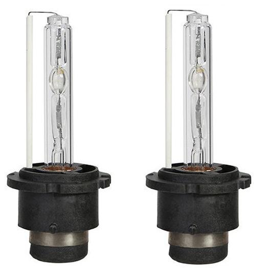 2x d1s xenon brenner d2s 6000k hid scheinwerfer lampen f r. Black Bedroom Furniture Sets. Home Design Ideas