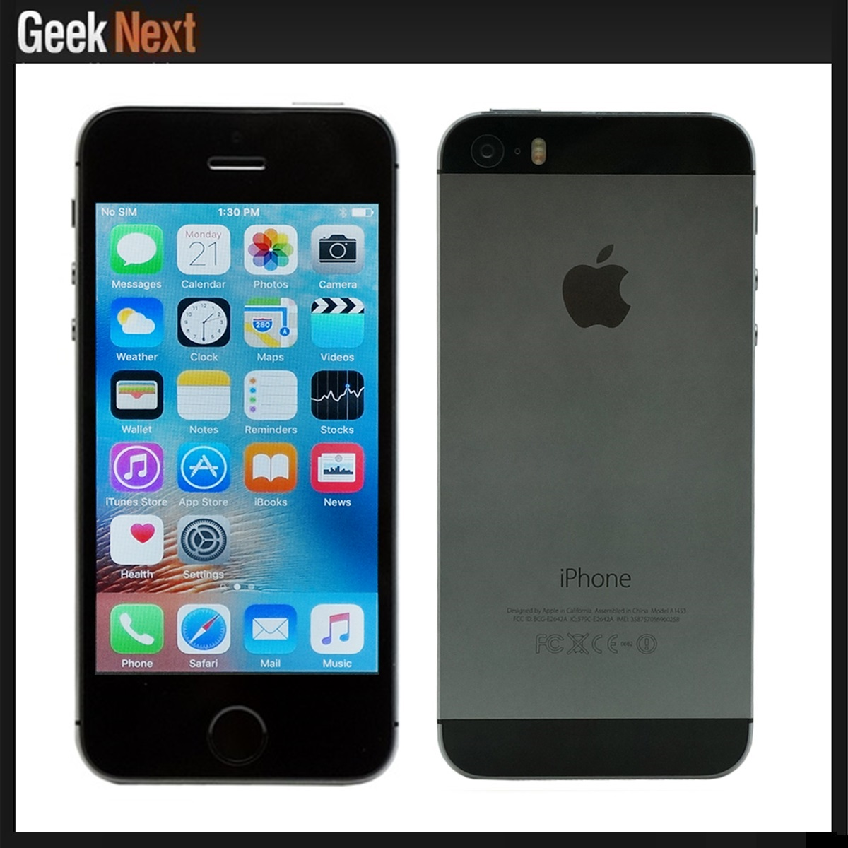 Verizon iphone 5c coupons