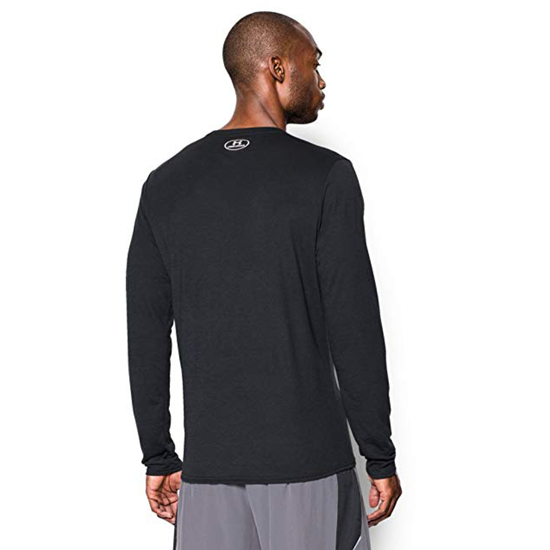 Under Armor Men/'s Short Sleeve Shirt