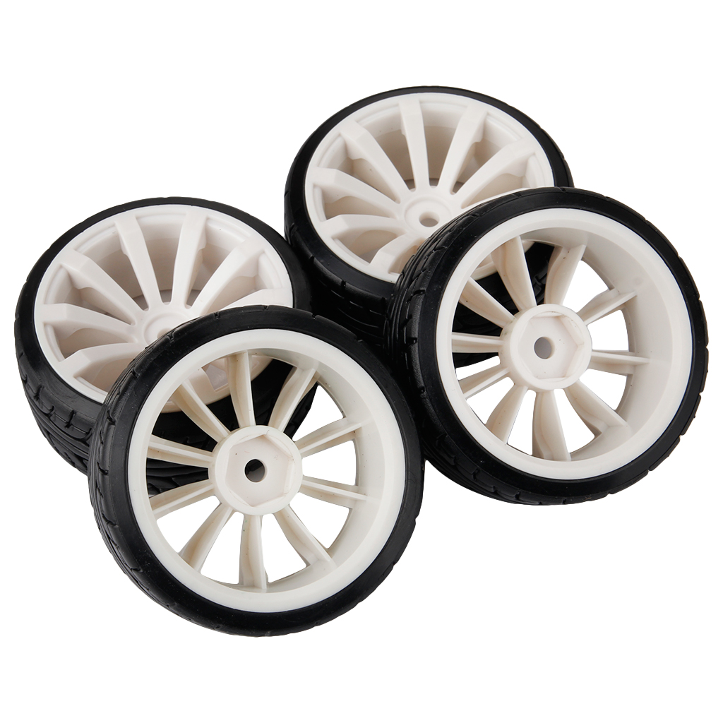 rc hobbies canada with 4pcs 1 10 Scale Rc Tires And Wheels 27mm 172384920424 on 4pcs 1 10 Scale RC Tires And Wheels 27mm 172384920424 besides 1999 Nissan Skyline Gt R R34 D 2 Fast 2 Furious in addition NEW Great Planes Giant Scale Super Sportster ARF 391479837042 further 29421 Revell Rv5405 1 96 Santa Maria 4009803054056 additionally Tamiya 110 TT02 24h Nurburgring Subaru WRX STI 382143833942.