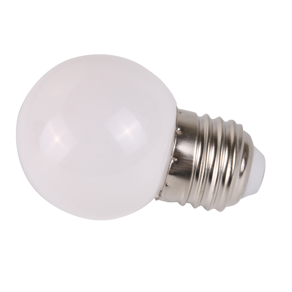 E27 3w Led Screw Decor Light Bulb Colorful Ac 220v Energy Saving Ebay