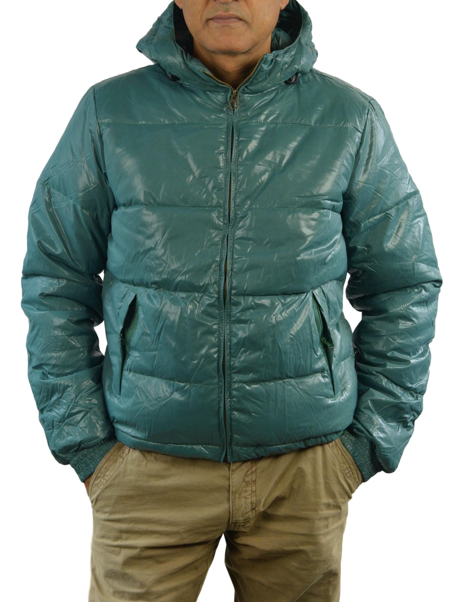scotch soda down feather hooded jacket zip up ski parka men. Black Bedroom Furniture Sets. Home Design Ideas
