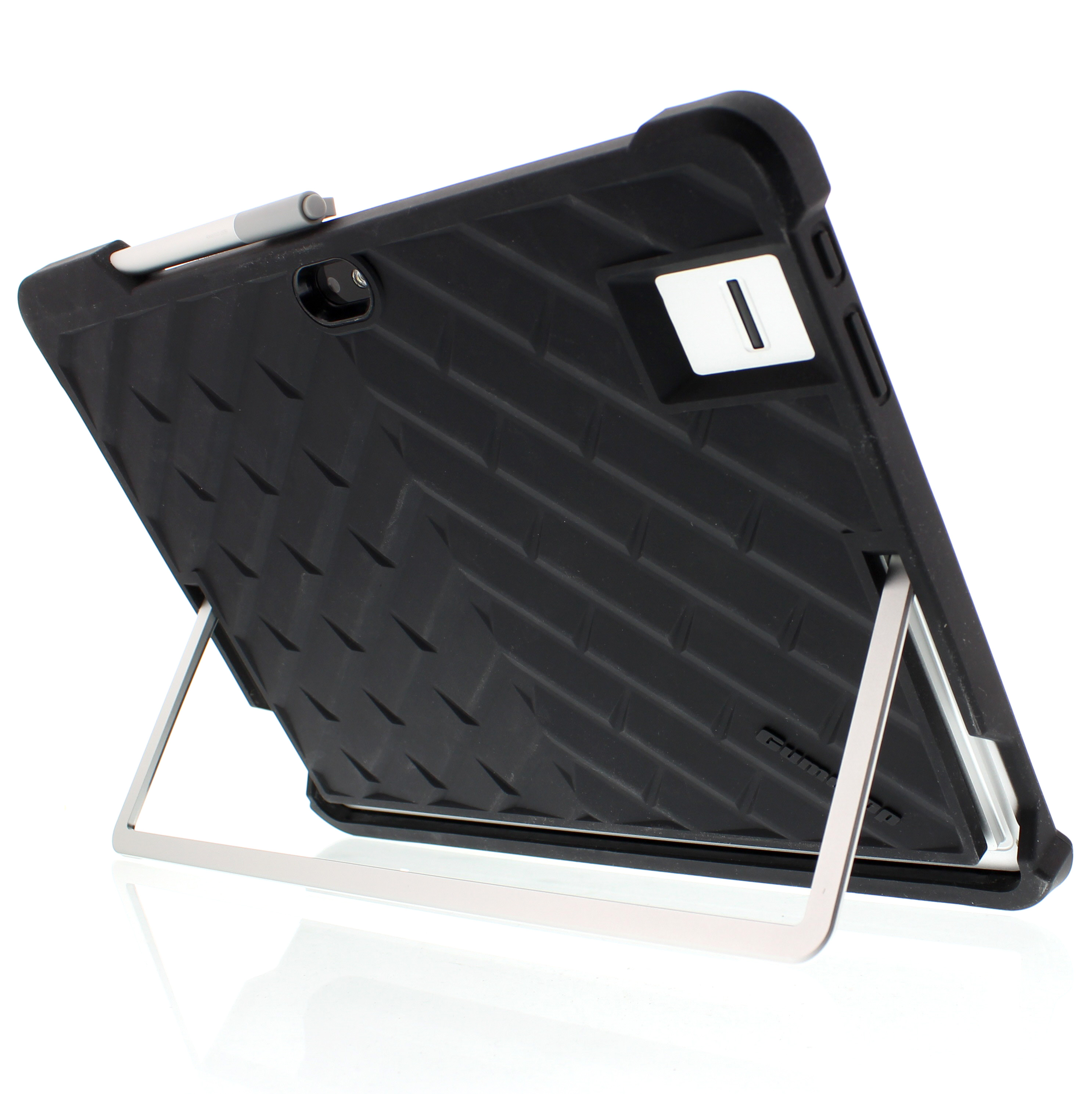 Gumdrop Cases Droptech For Hp Elite X2 1012 G1 M3‑6y30