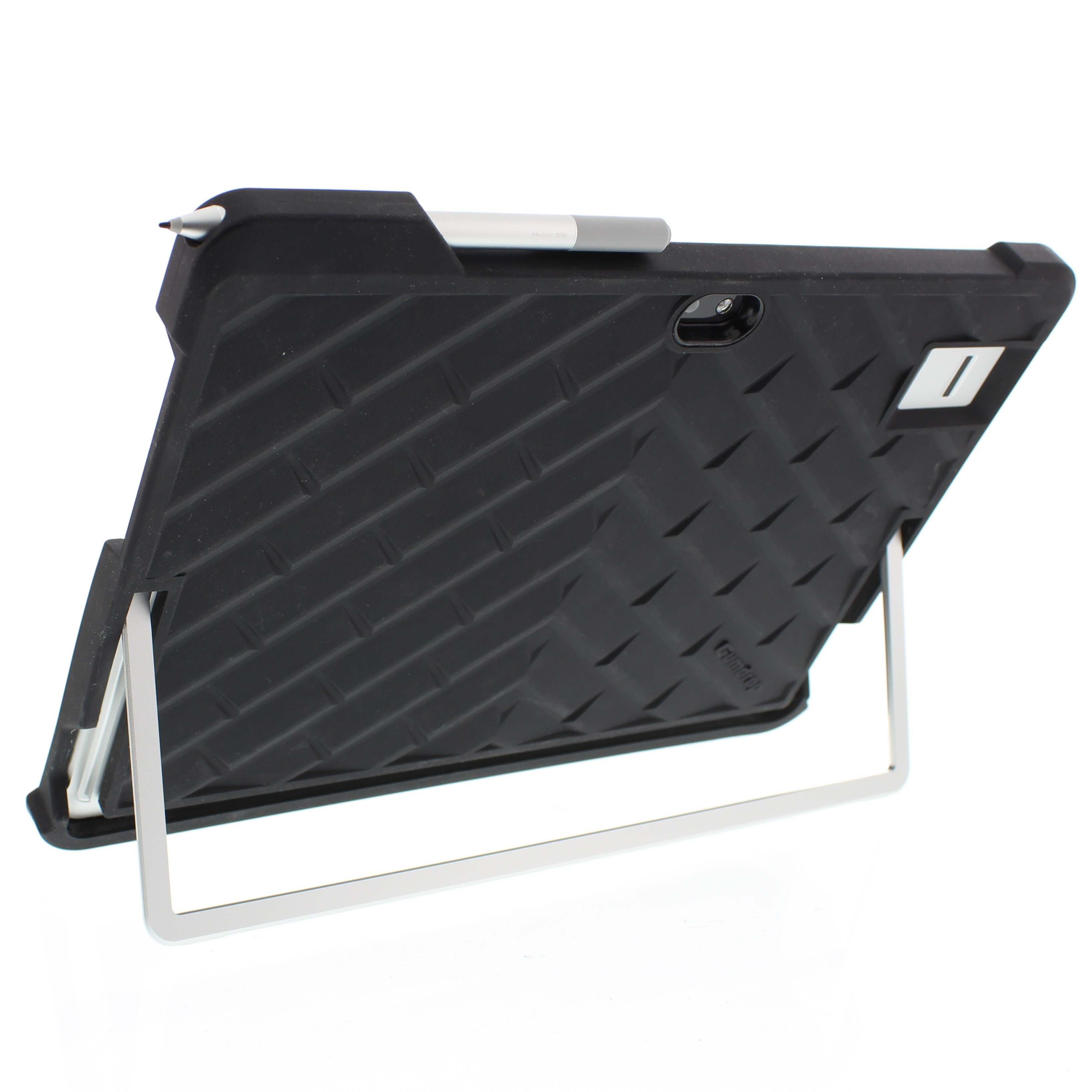 Gumdrop Cases Droptech For Hp Elite X2 1012 G1 M3‑6y30