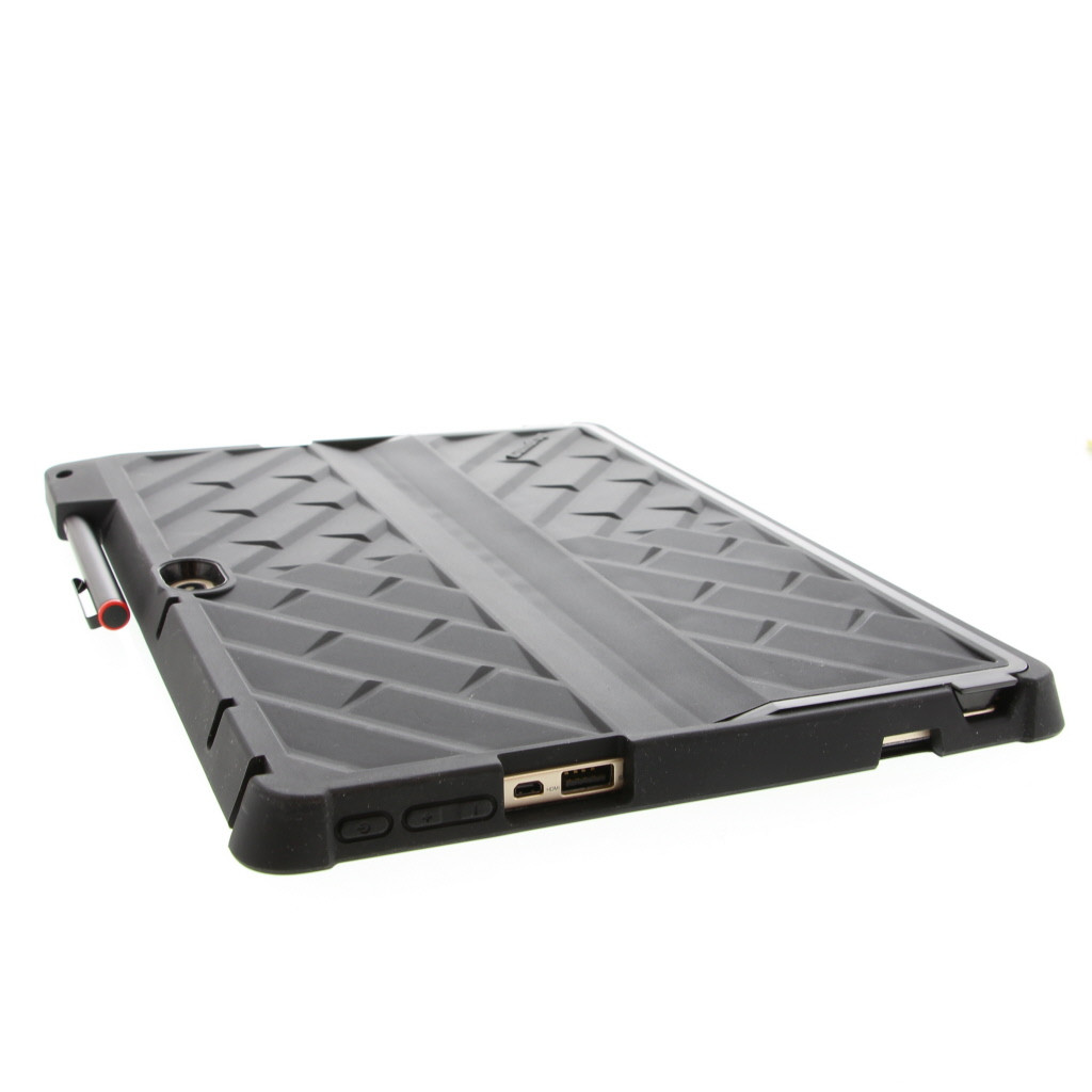 Gumdrop Cases Droptech Lenovo Ideapad Miix 700 Rugged 2 In