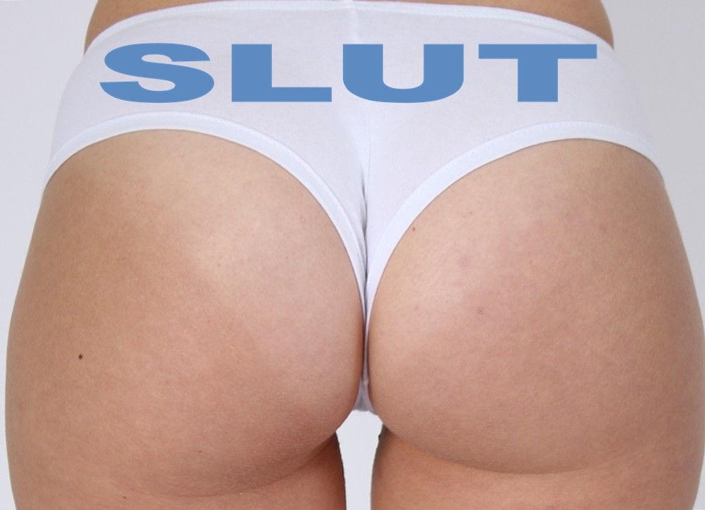 Butt class ed in sex slut Ein tolles