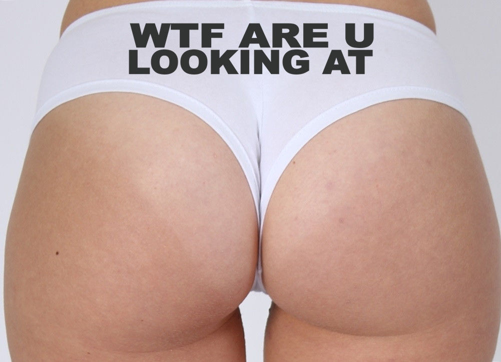 Buy spank swimwear
