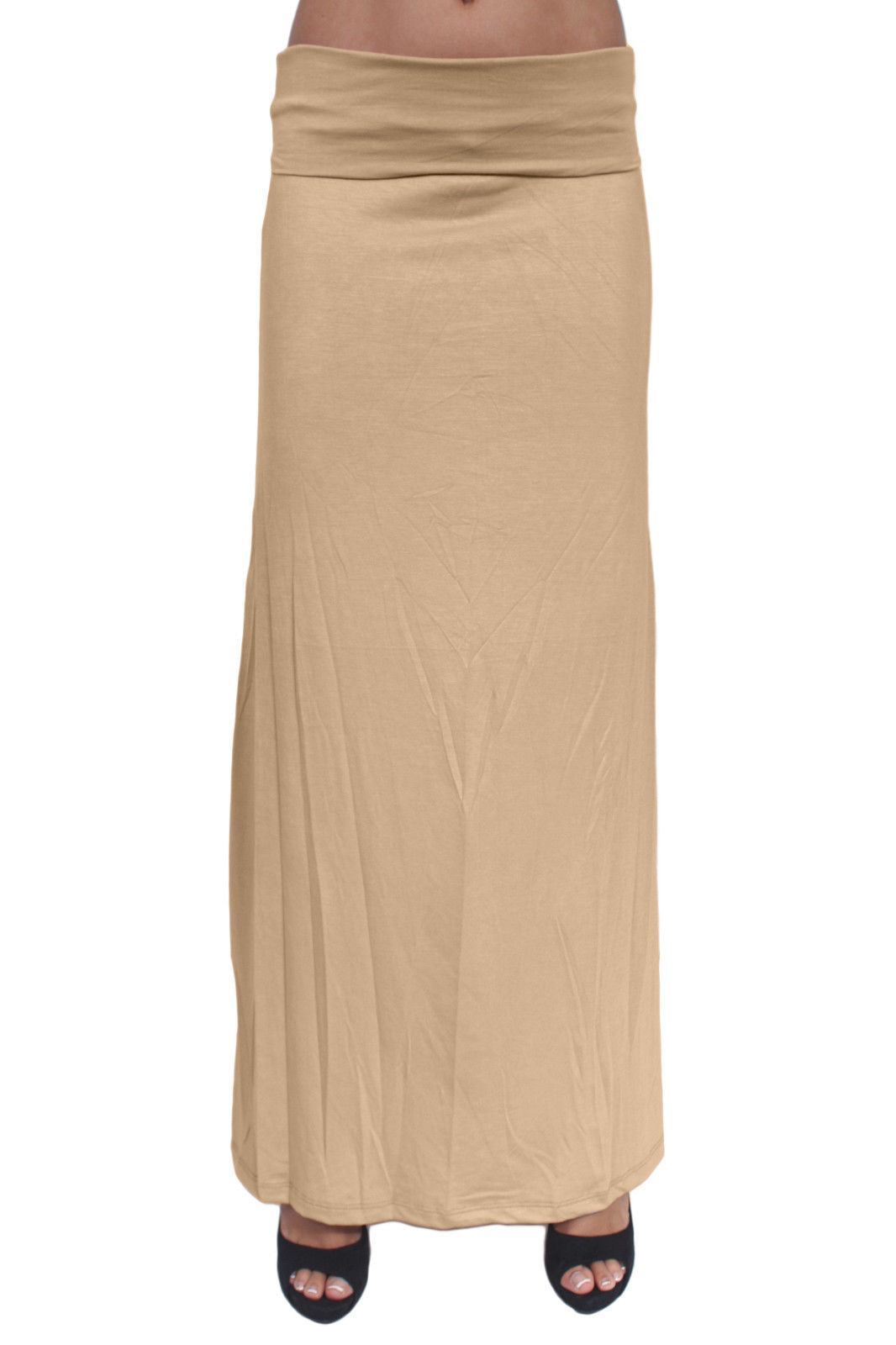 s maxi skirt juniors grey stylish
