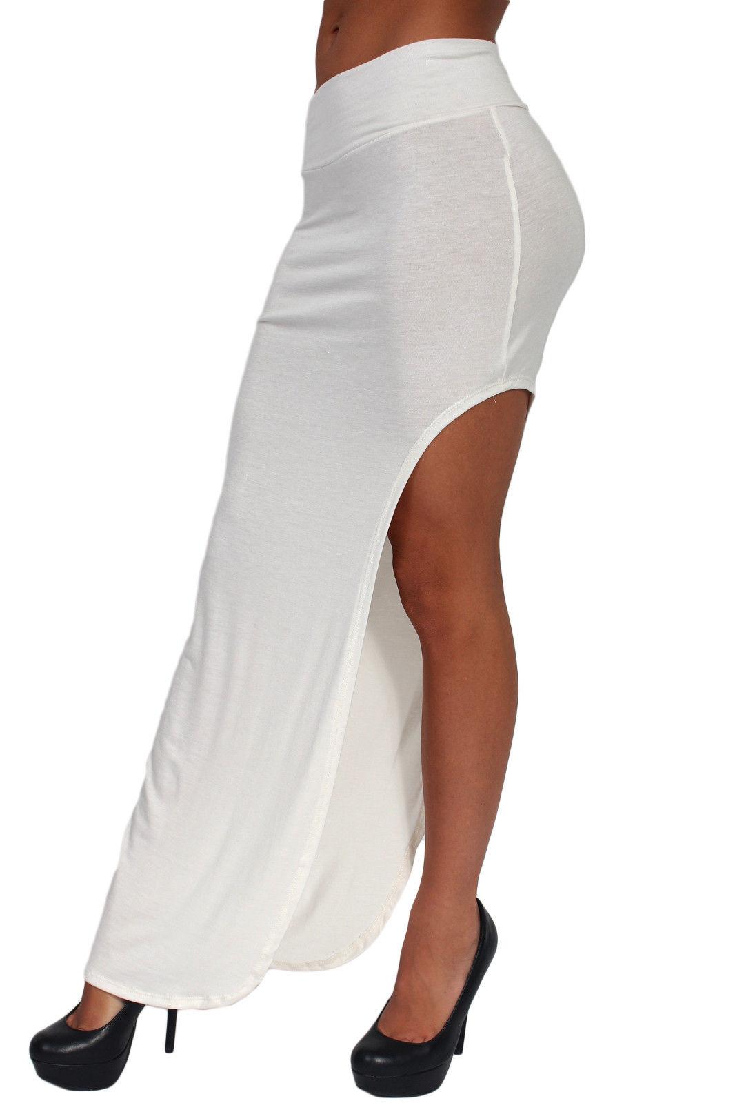 s maxi skirt juniors charcoal length one open